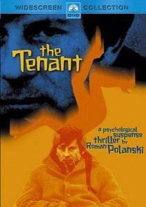 The Tenant (1976) Le locataire