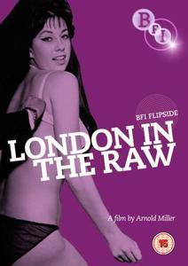 London in the Raw (1965)