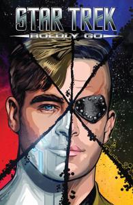 Star Trek - Boldly Go v03 (2018) (digital) (The Magicians-Empire