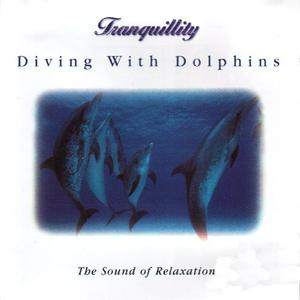 Levantis - Tranquility: Diving With Dolphins (2000) {Hallmark Music}