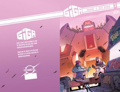 Giga 003 (2021) (digital) (Son of Ultron-Empire