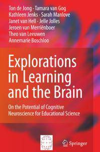 Explorations in Learning and the Brain: On the Potential of Cognitive Neuroscience for Educational Science (Repost)