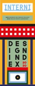 Interni Italia - Design Index 2020