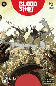Bloodshot Reborn 011 2016 digital