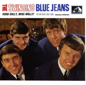 The Swinging Blue Jeans - Good Golly Miss Molly! The EMI Years 1963-1969 (2008) {4CD Box Set} Re-Up