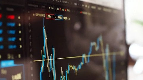 How to swing trading cryptocurrency