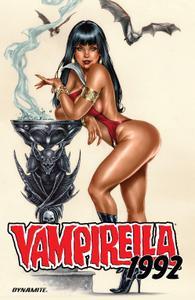 Vampirella 1992 (2021) (3 covers) (digital) (Son of Ultron-Empire