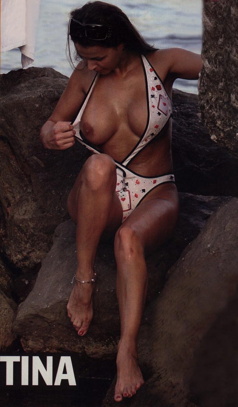 tina-ivanovic-porno-christina-elizabeth-nude