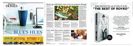 The Courier-News – September 19, 2019