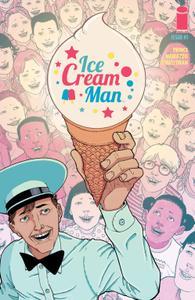 Ice Cream Man 001 2018 GetComics INFO