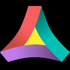 Aurora HDR 2018 1.2.0 (5042)