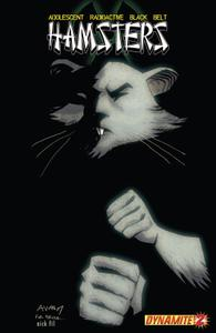 Adolescent Radioactive Black Belt Hamsters 002 (2008) (Digital) (Relic-Empire)
