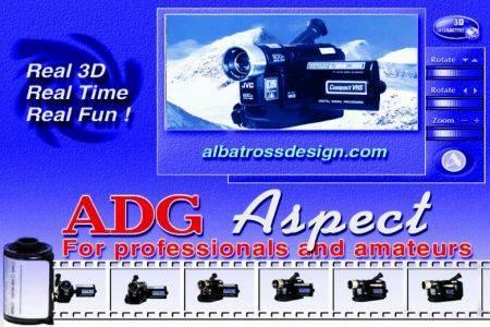 ADG Aspect Tools 5.3.0.76