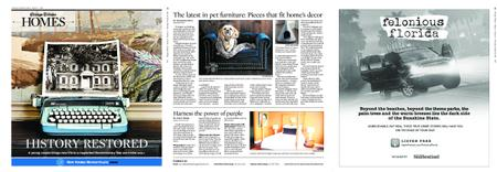 The Courier-News – October 10, 2019
