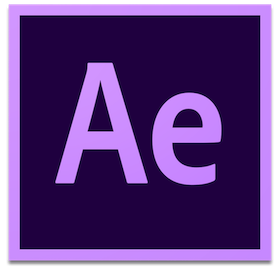 Adobe After Effects CC 2019 v16.1.3 macOS