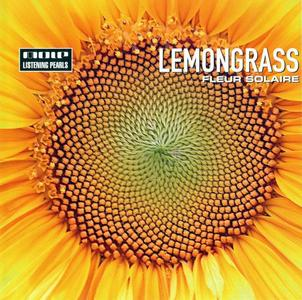 Lemongrass - Fleur Solaire (2004)
