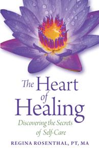 The Heart of Healing: Discovering the Secrets of Self-Care