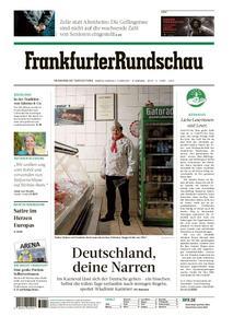 Frankfurter Rundschau Main-Taunus - 02. März 2019