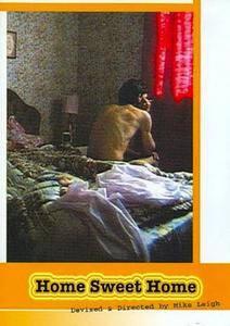Home Sweet Home (1982)