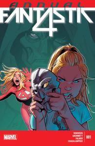 Fantastic Four 637 1 Annual 001 2014 Digital