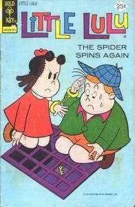 Little Lulu 1975-01 223