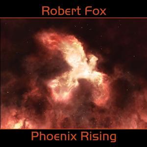 Robert Fox - Phoenix Rising (2019)