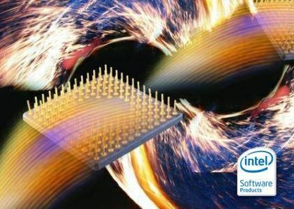 Intel Parallel Studio XE 2016 Update 3