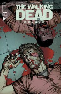 The Walking Dead Deluxe 023 (2021) (Digital) (Zone-Empire