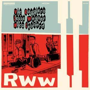 R.W.W. - RWW II (2018)