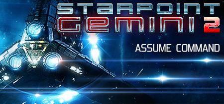 Starpoint Gemini 2 (2014)