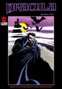 Dracula 04 (of 04) (2014) (Digital) (TheArchivist-Empire
