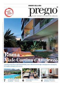 Corriere della Sera Trovo Casa Roma – 18 aprile 2019