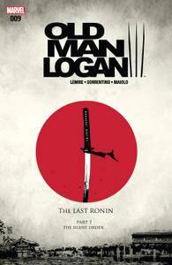 Old Man Logan 009 2016 Digital Zone-Empire