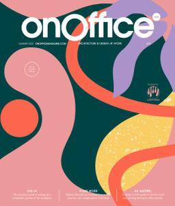 OnOffice - Issue 155 - Summer 2021