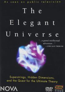 PBS - NOVA: The Elegant Universe (2004)