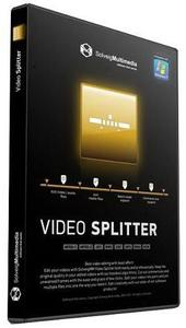 SolveigMM Video Splitter 7.0.1811.29 Business Edition Multilingual