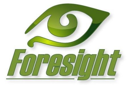Foresight Linux 2.5.3 (x86/x64)