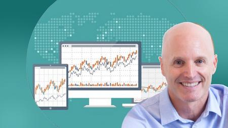 Options Trading for Rookies: Basic Stock Options Strategies