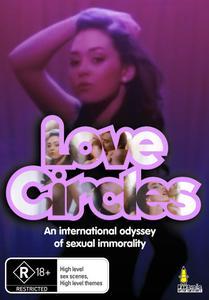 Love Circles (1985) La ronde de l'amour