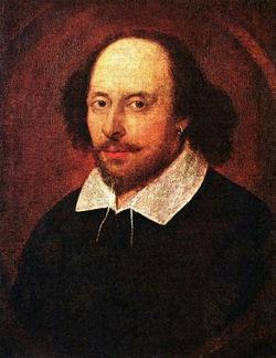 Libros Clasicos del dramaturgo por excelencia Shakespeare