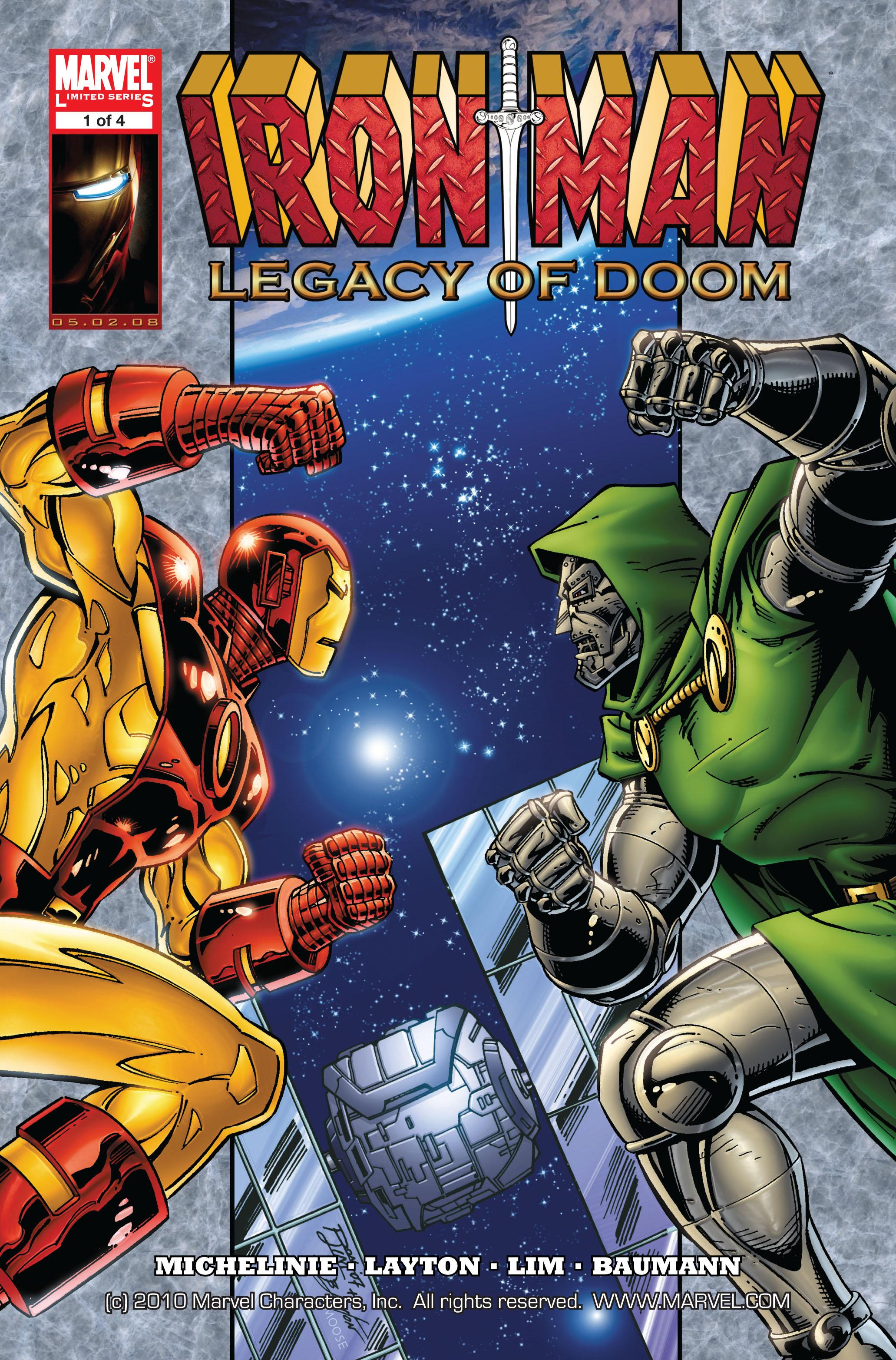 Iron Man - Legacy of Doom 001 (2008) (Digital) (Shadowcat-Empire