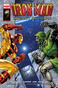 Iron Man - Legacy of Doom 001 (2008) (Digital) (Shadowcat-Empire