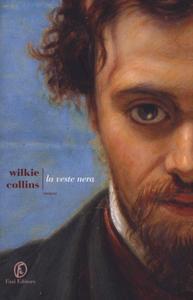 Wilkie Collins - La veste nera