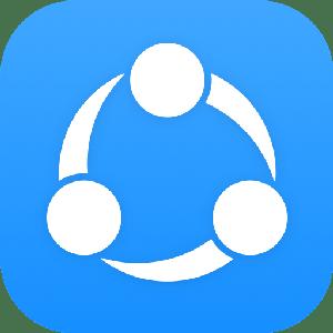 SHAREit: File Transfer,Sharing v4.0.88_ww (Mod AdFree)