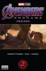 Marvel s Avengers-Endgame Prelude 03 of 03 2019 digital Oroboros