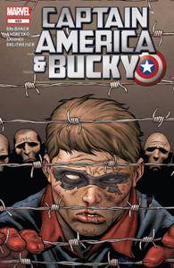 New Releases 2015 3 15 Captain America and Bucky 623 2011 digital-hd Kleio-Empire cbz