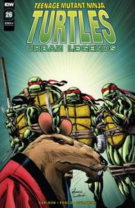Teenage Mutant Ninja Turtles-Urban Legends 026 2020 Digital BlackManta
