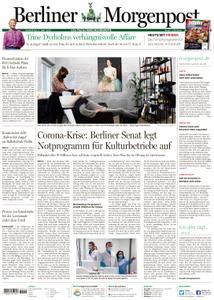 Berliner Morgenpost – 05. Mai 2020