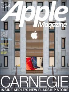 AppleMagazine - May 17, 2019