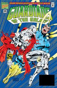 Guardians of the Galaxy 059 (1995) (digital) (Minutemen-Slayer